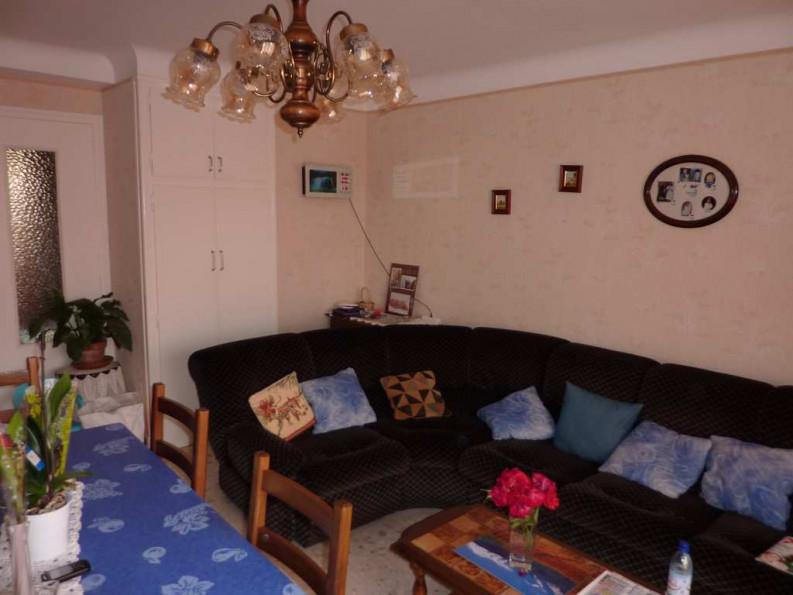 A vendre Perpignan 66037530 66 immobilier