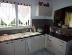 A vendre Perpignan 66037533 66 immobilier