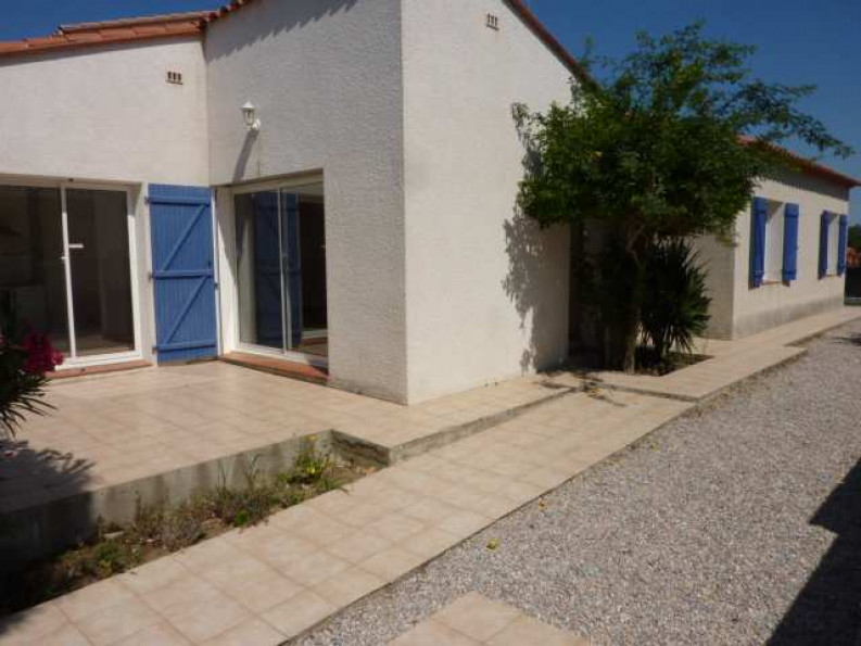 A vendre Perpignan 66037534 66 immobilier
