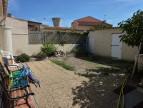 A vendre Canet En Roussillon 66037548 66 immobilier