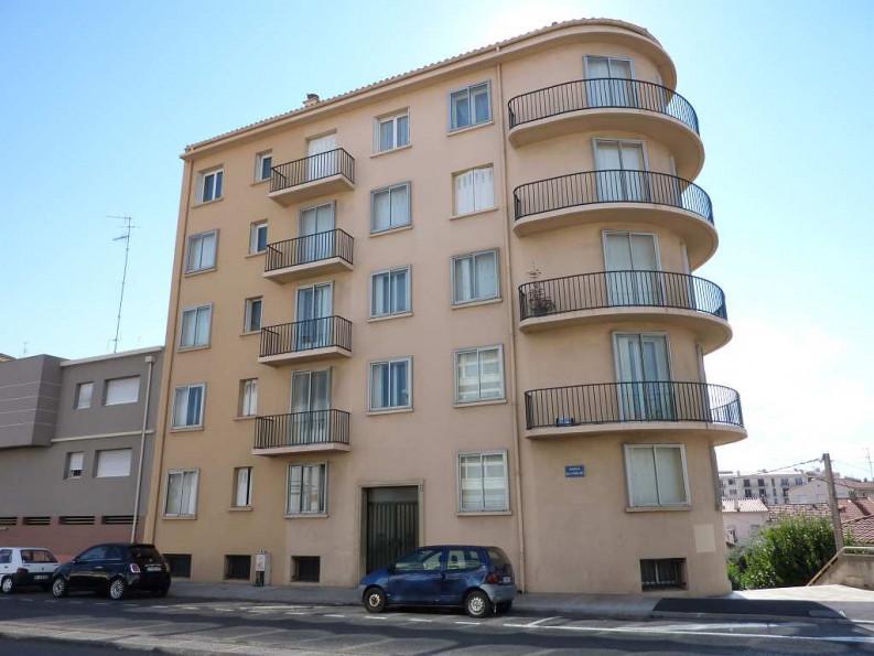 A vendre  Perpignan   Réf 66037553 - 66 immobilier