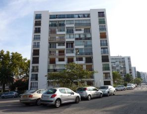 A vendre Perpignan 66037558 66 immobilier