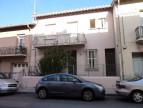 A vendre Perpignan 66037566 66 immobilier