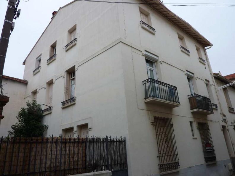 A vendre Perpignan 66037568 66 immobilier