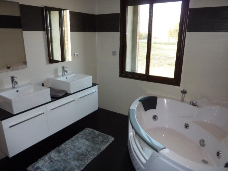 A vendre Perpignan 66037569 66 immobilier