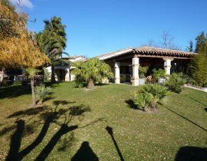 A vendre Perpignan 66037571 66 immobilier