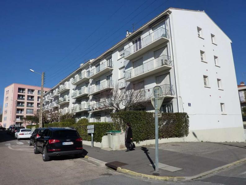 A vendre Perpignan 66037577 66 immobilier