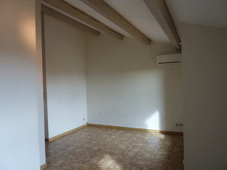 A vendre Thuir 66037581 66 immobilier