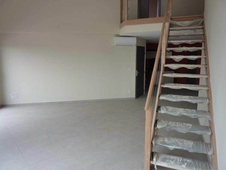 A vendre Canet Plage 66037584 66 immobilier