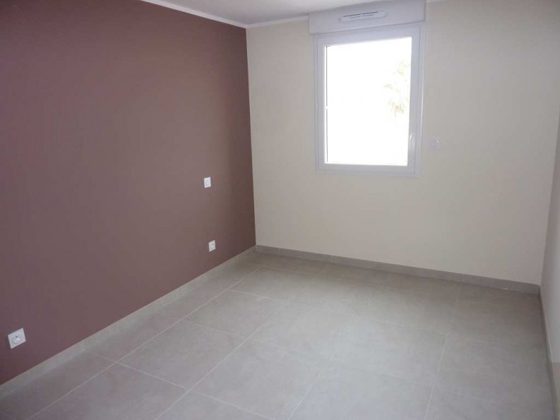 A vendre Canet Plage 66037585 66 immobilier