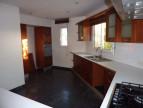 A vendre Perpignan 66037590 66 immobilier