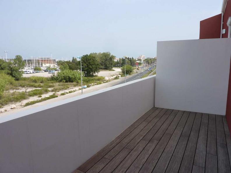A vendre Canet En Roussillon 66037593 66 immobilier