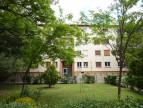 A vendre  Perpignan | Réf 66037595 - 66 immobilier