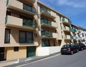 A vendre Perpignan  66037596 66 immobilier