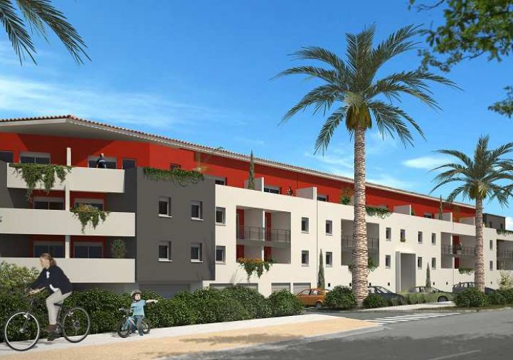 A vendre Canet En Roussillon 66037597 66 immobilier
