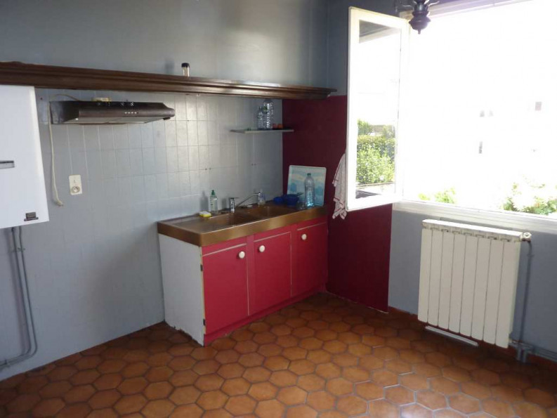 A vendre Perpignan 66037623 66 immobilier