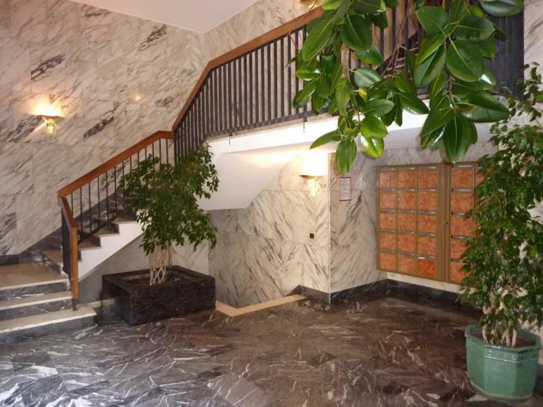 A vendre Perpignan 66037625 66 immobilier
