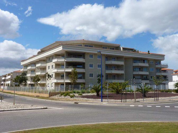 Immobilier annonces immobilires de particulier html for Annonce achat appartement
