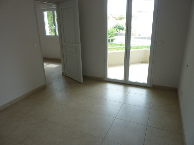 A vendre Cabestany 6603762 66 immobilier