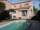 A vendre Canohes 66037634 66 immobilier
