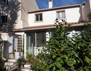 A vendre Perpignan 66037637 66 immobilier