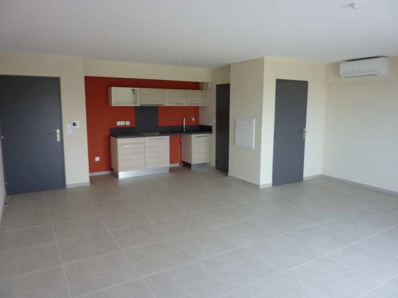 A vendre Canet Plage 66037642 66 immobilier