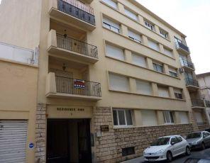 A vendre Perpignan 66037645 66 immobilier