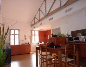 A vendre Perpignan 66037647 66 immobilier