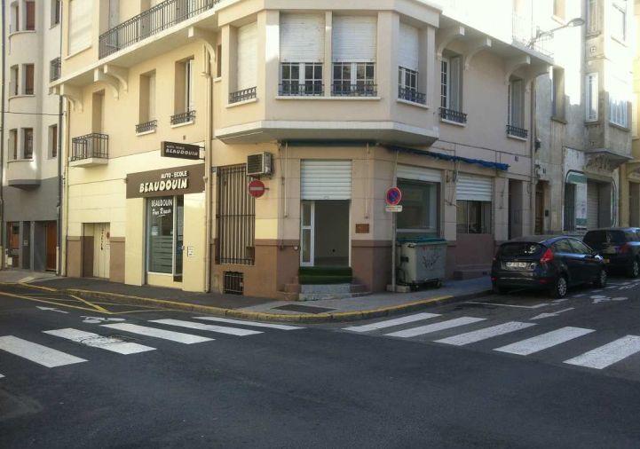 A vendre Perpignan 66037652 66 immobilier