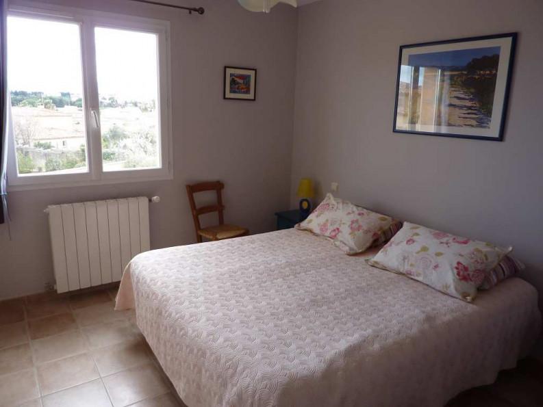 A vendre Perpignan 66037653 66 immobilier