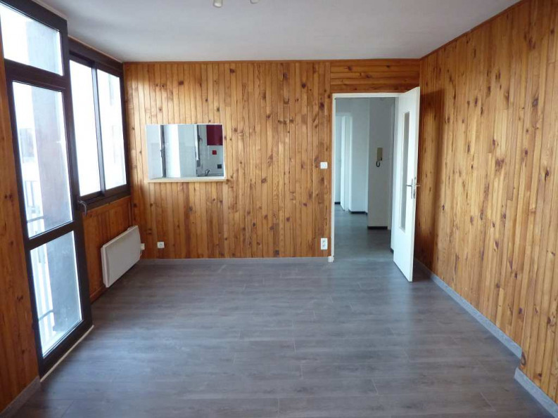 A vendre  Perpignan   Réf 66037657 - 66 immobilier