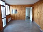 A vendre  Perpignan | Réf 66037657 - 66 immobilier