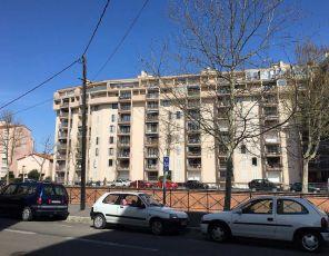 A vendre Perpignan  66037657 66 immobilier
