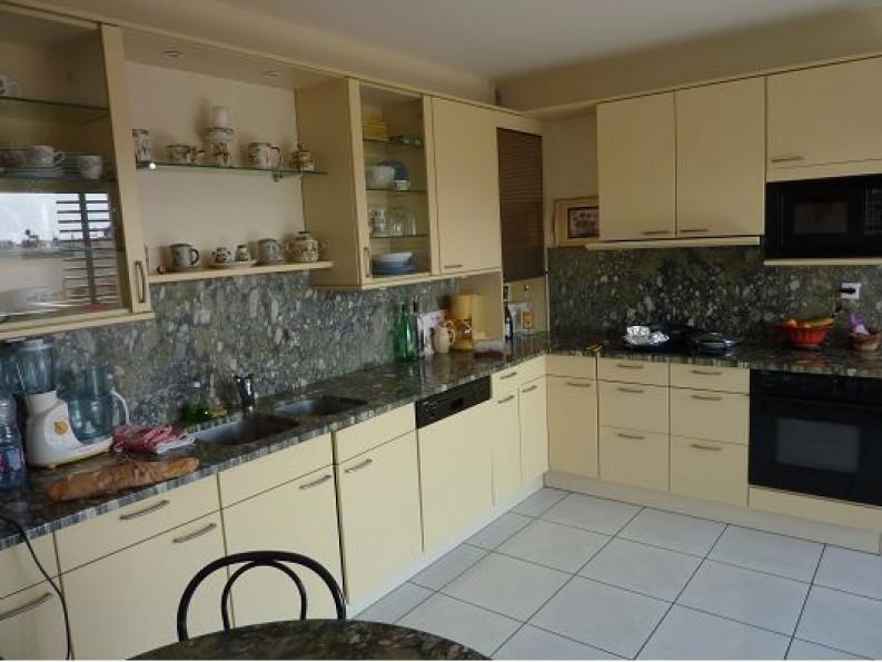 A vendre Perpignan 6603765 66 immobilier