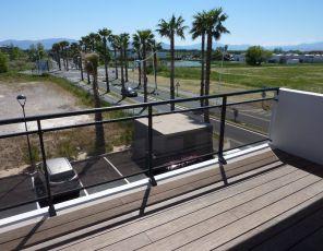 A vendre Canet En Roussillon 66037664 66 immobilier