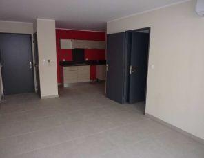 A vendre  Canet Plage | Réf 66037665 - 66 immobilier