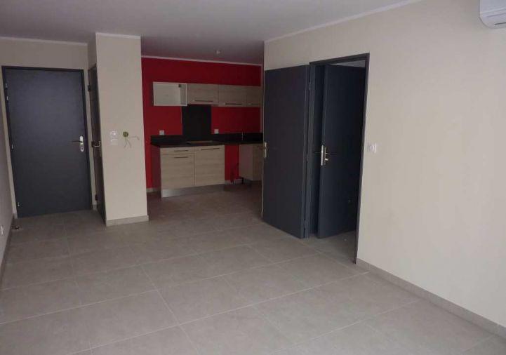 A vendre Canet Plage 66037665 66 immobilier
