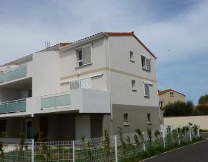 A vendre Sainte Marie La Mer  66037666 66 immobilier