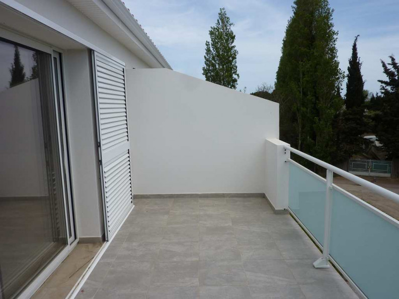 A vendre Sainte Marie De La Mer 66037666 66 immobilier