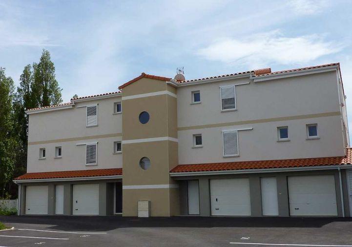 A vendre Sainte Marie De La Mer 66037667 66 immobilier