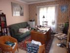 A vendre Perpignan 66037668 66 immobilier