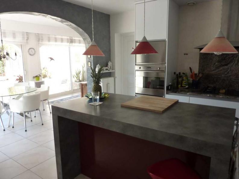A vendre Perpignan 66037669 66 immobilier
