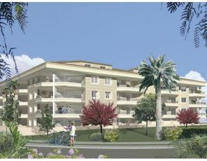 A vendre Cabestany 6603766 66 immobilier