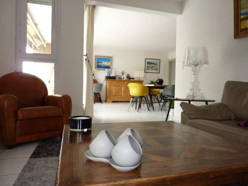 appartement en vente perpignan r 66 immobilier. Black Bedroom Furniture Sets. Home Design Ideas