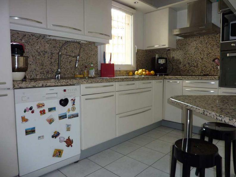 Appartement en vente perpignan 66 immobilier for Cuisine 66 perpignan