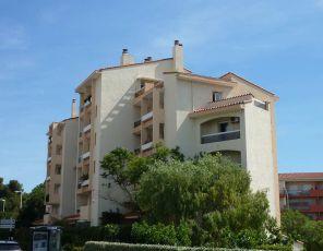 A vendre Perpignan 66037675 66 immobilier