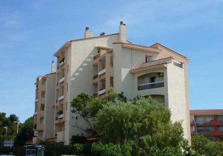 A vendre Appartement Perpignan | R�f 66037675 - 66 immobilier