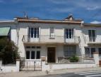 A vendre Perpignan 66037676 66 immobilier
