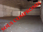 A vendre Perpignan 66037679 66 immobilier