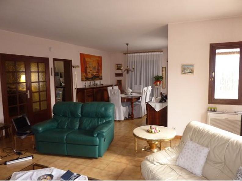 A vendre Perpignan 6603767 66 immobilier